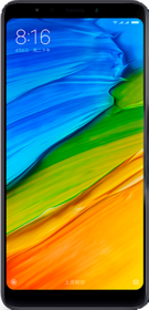 Xiaomi Redmi 5/5A/Plus